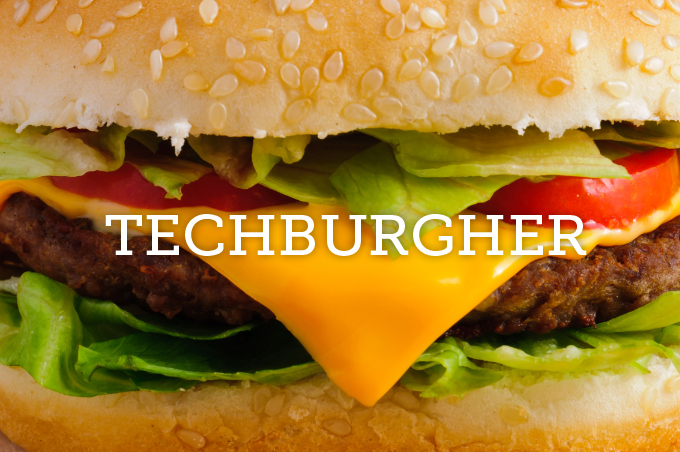 Techburger