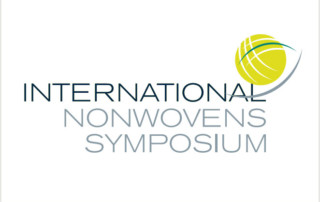 International Nonwoven Symposium