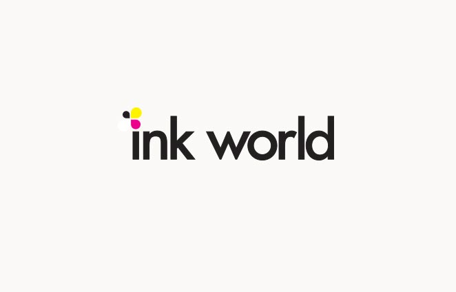 ink world